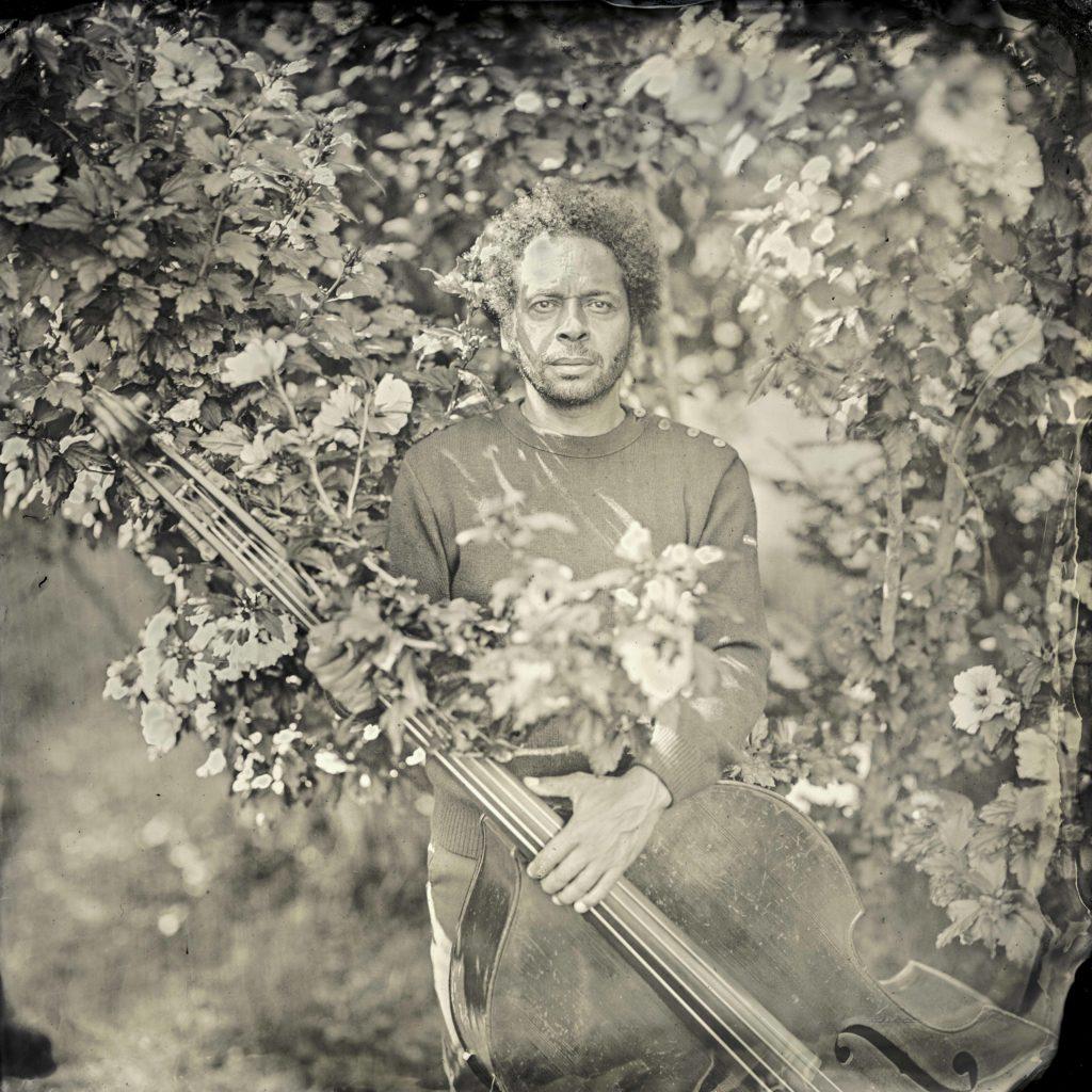 Portrait de Kham Meslien